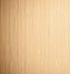 bamboo-background-2
