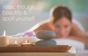 beauty-spa