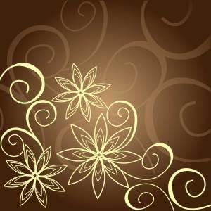 chocolate-brown-bg