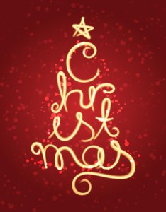 christmas 2015 -1