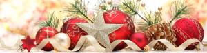 christmas_decoration-c