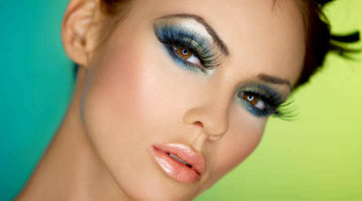 evening-makeup-look141