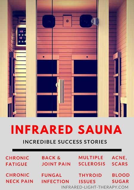 infrared-sauna-results