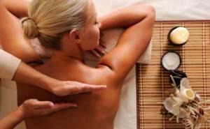 massage 2014
