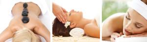 massage WITH 3 PICS