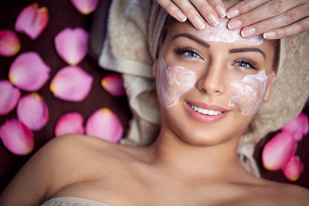 pretty-girl-12-16-face-banner