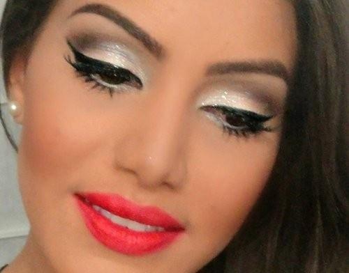proom-make-up-91