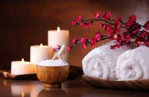 pure-bliss-homepage-spa-promos
