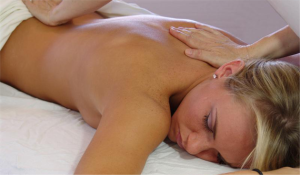 pure-bliss-massage-spa-promo