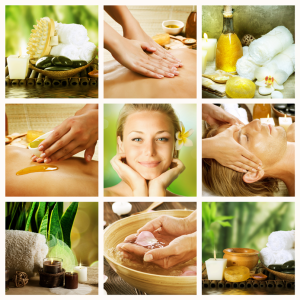 pure-bliss-spa-collage