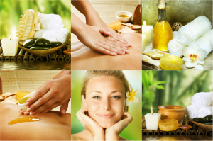 pure-bliss-spa-packages