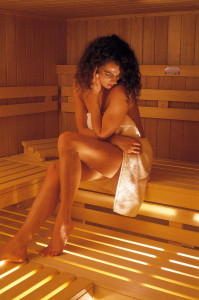 sauna 2016