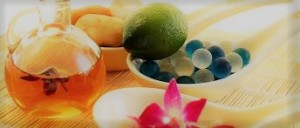 aromatherapy-banner