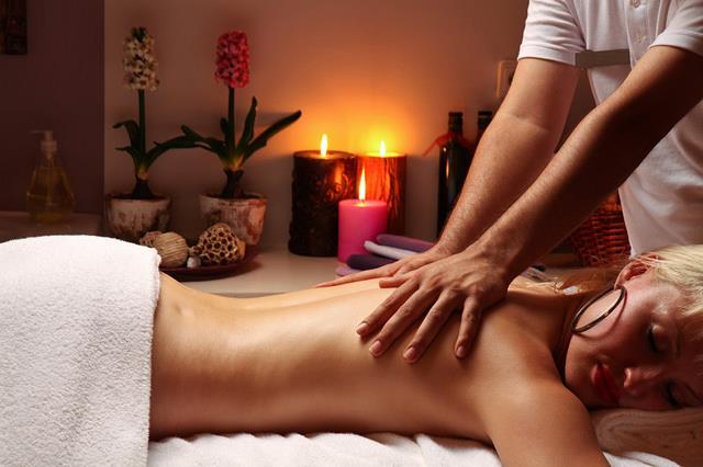 massage-12-16